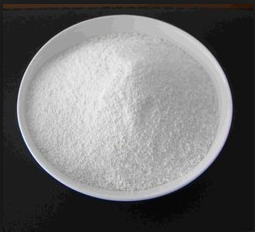 Ammonium Iodide: Product Profile - Suryansh Group